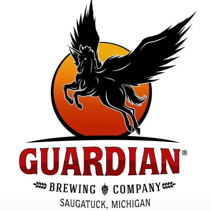 Guardian Brewing Company – Episode 13