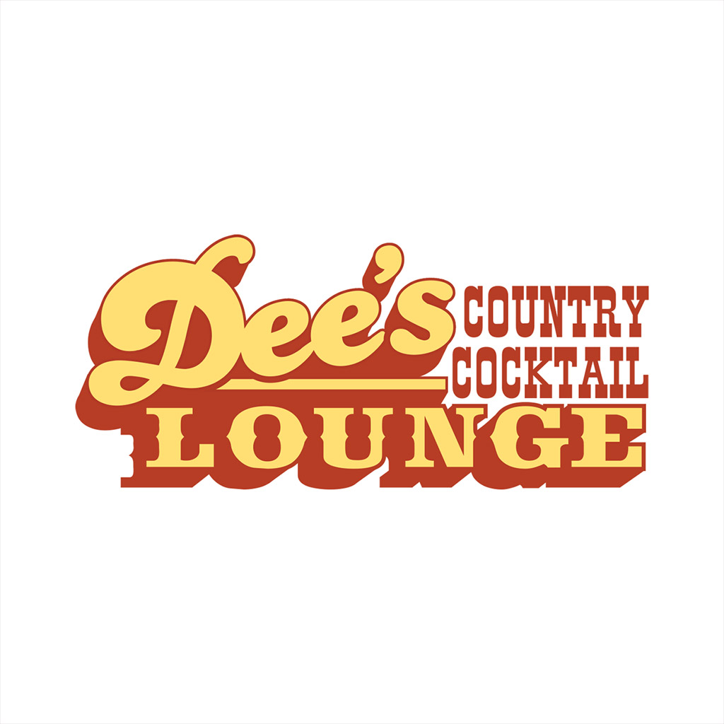 Dee's Country Cocktail Lounge – Episode 27