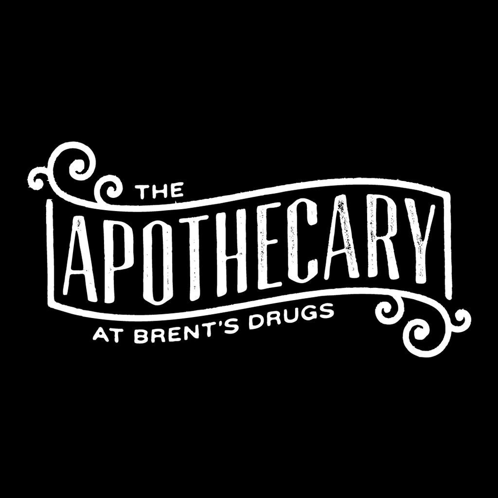 The Apothecary at Brent's Drugs – Episode 29