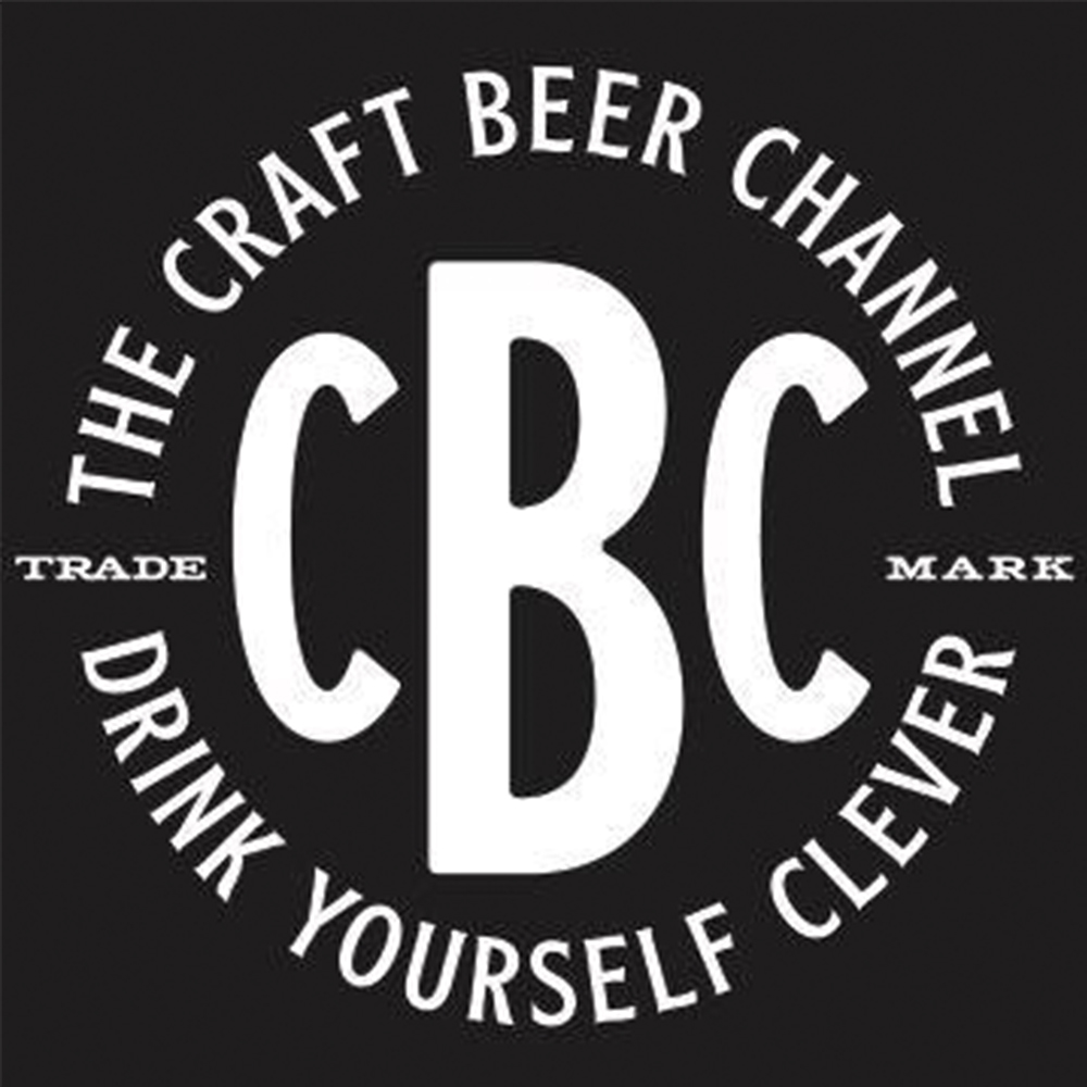 The Craft Beer Channel – Episode 41