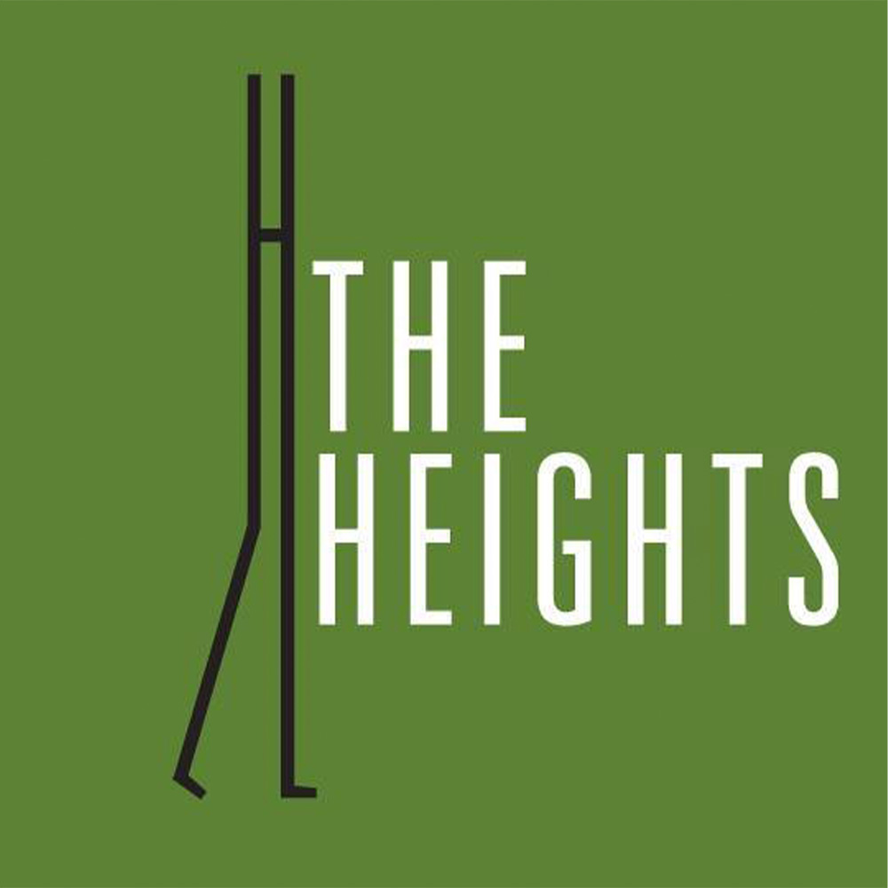 The Heights (Part 2) – Episode 40
