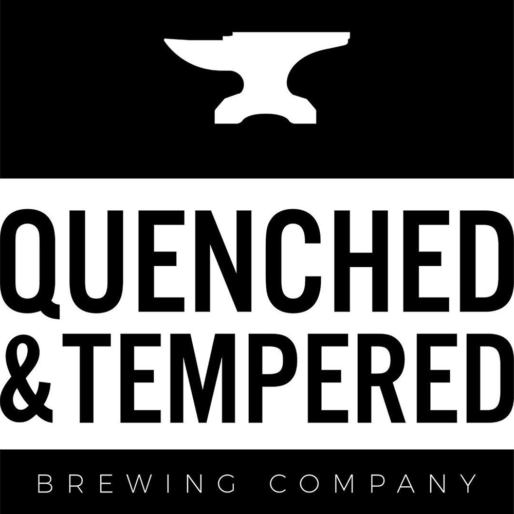 Quenched & Tempered – Episode 51